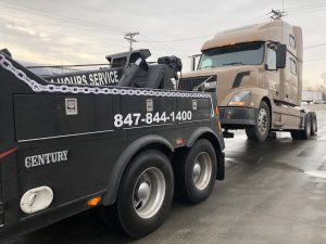 West Chicago Il Towing Near You From 65 24 7 Towing Service Tow Truck Company